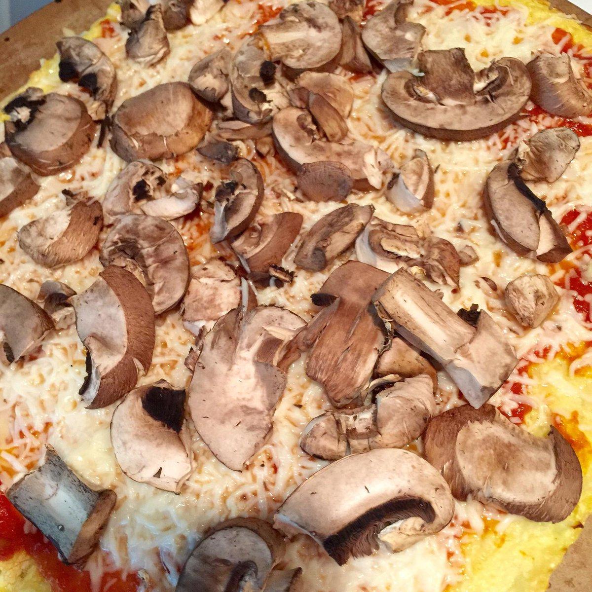 Pizza Tannenbaum.Allison Tannenbaum в Twitter Veggies Rule Cauliflower Pizza