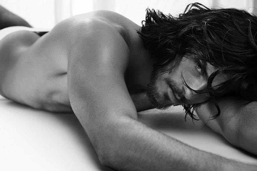 Juan Biolchini http://beardmodel.tumblr.com/tagged/Juan-Biolchini…pic.twitter.com/i3xsZCCyPw