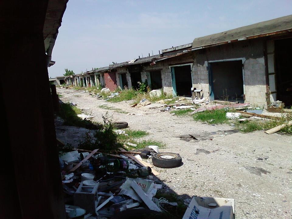 За время АТО в Донецкой области исчезли 926 жителей, 204 из них похищены террористами, - МВД - Цензор.НЕТ 662