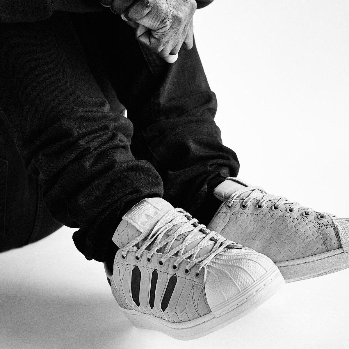 watch a5398 9a82e adidas Originals on Twitter:
