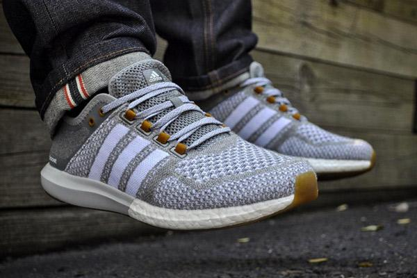 adidas Climachill Cosmic Boost   SneakerFiles