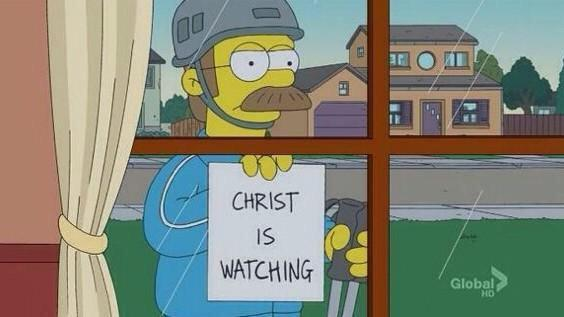 All you hoes doing the #ArchThatBackChallenge ...just remember.. http://t.co/DXMhqnmghX