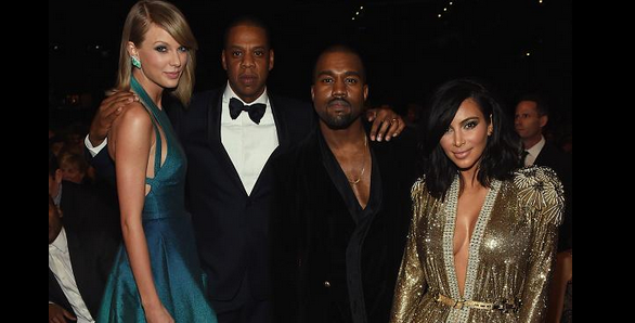 RT @GlobalGrind: Jay Z helped Taylor Swift make amends with Kanye West, here's how http://t.co/Sdkw5bvhsZ http://t.co/RQDxmspAzt