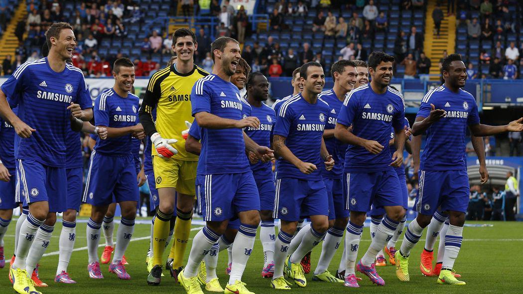 Chelsea Vs Fiorentina: Watch Chelsea Vs Fiorentina Live Stream Free