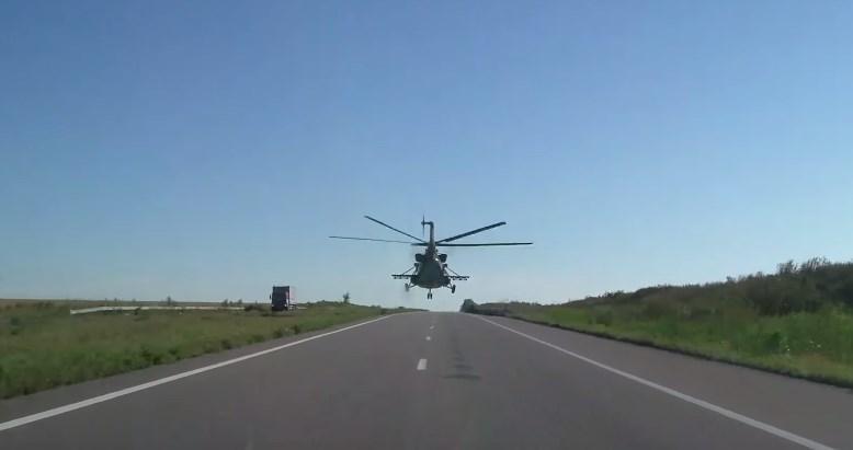 """Результаты аудита """"Нафтогаза"""" будут обнародованы до 30 сентября, - Кабмин - Цензор.НЕТ 884"""