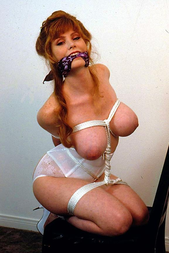 Cut darlene crane in bondage pictures is: amazing