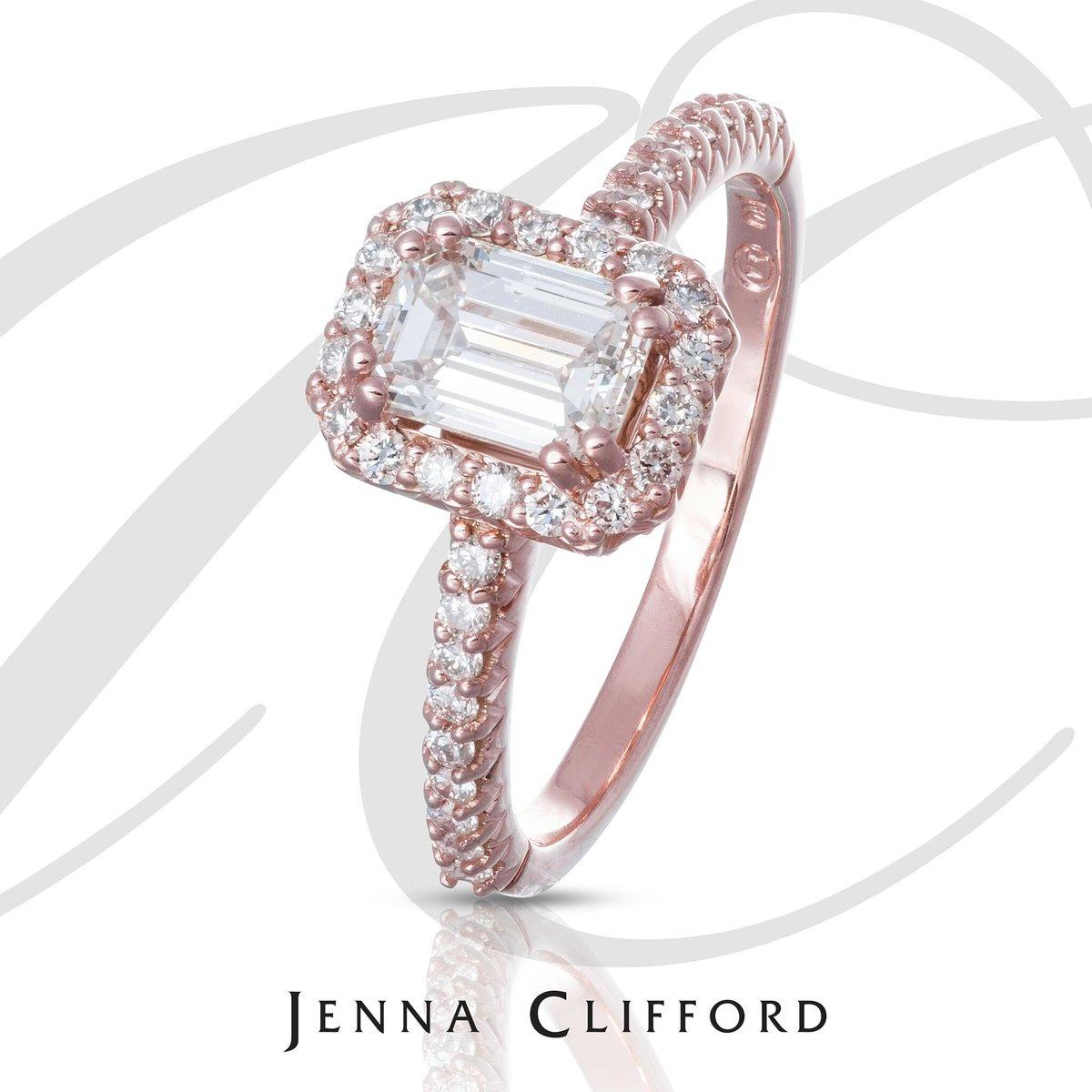 58dece96180cc Jenna Clifford on Twitter: