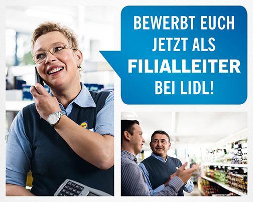 """Lidl Deutschland On Twitter: """"@Itechnikger Kann Man Pauschal Nicht"""
