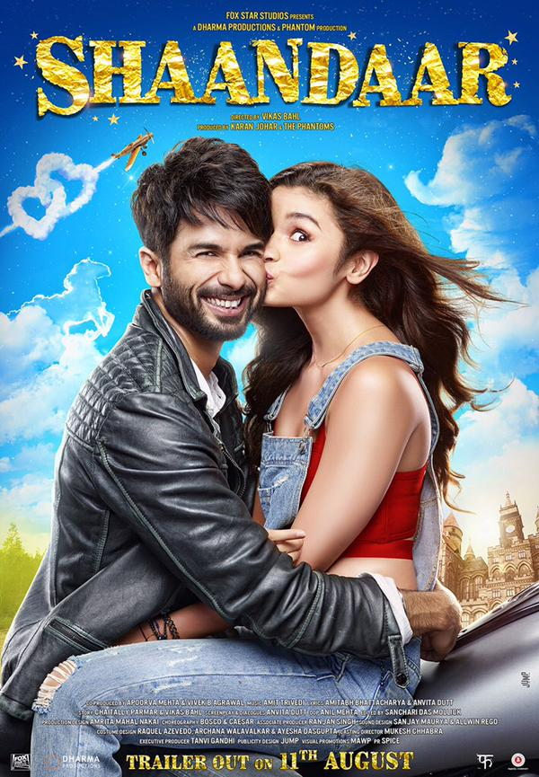 aashiqui 3 aaj raat song mp3 free download skull
