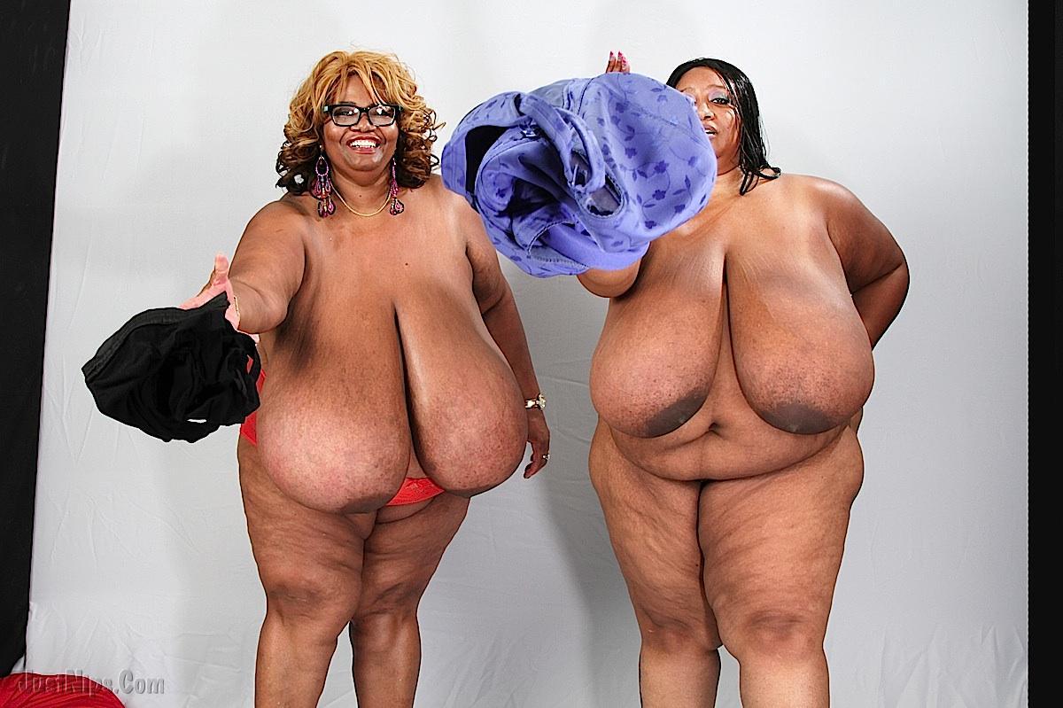 irish nude women having sex