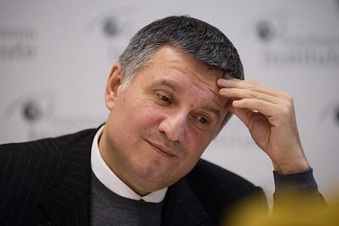 Вместо налоговой милиции появится демилитаризированная служба финрасследований, - Яценюк - Цензор.НЕТ 1122