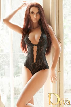 cheap escorts in windsor