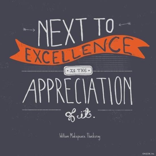 "Employee Appreciation Thank You Quotes: Anna Raquiz On Twitter: ""Happy Employee Appreciation Day"