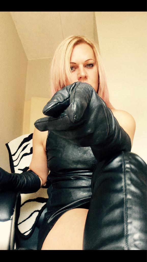 mistress online uk domination