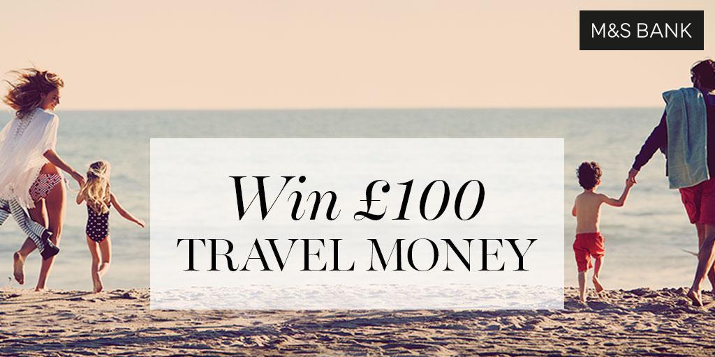 Beautifulmumsie On Twitter Mandsbank Bulgaria Win 100 Travel Money X Mands Bank