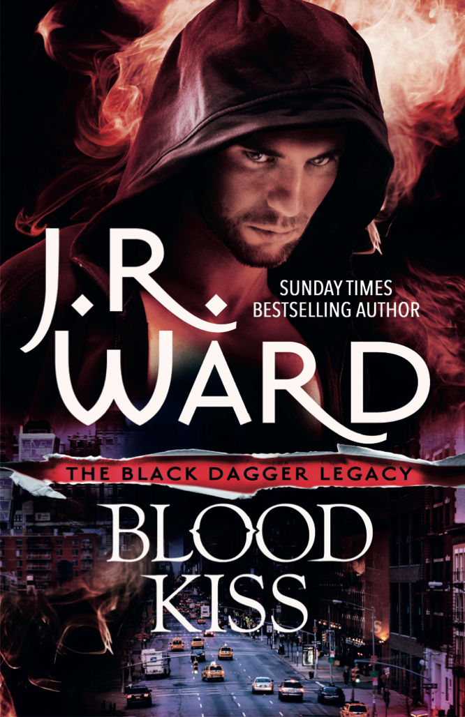We have the cover for @JRWard1's BLOOD KISS... https://t.co/mb18a1YDMy http://t.co/QSKWAd7VrL
