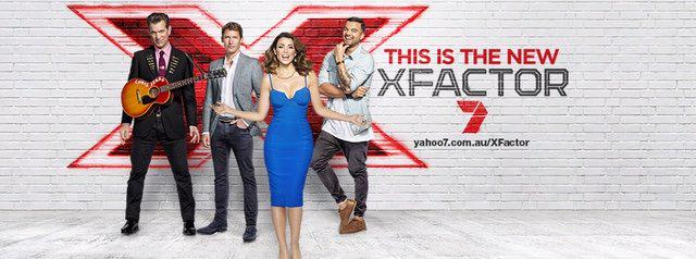 Are you ready Australia??? @thexfactor_au #xfactorau http://t.co/oVuIUi8Met
