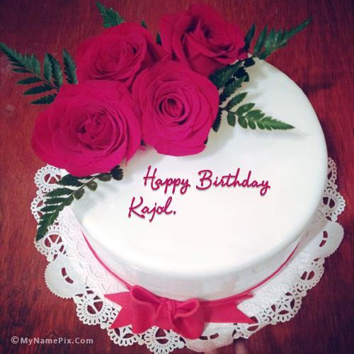 Vishu On Twitter Kajolfci Kajolatun Wish U Many Many Happy