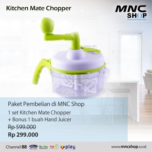 Image result for food chopper mnc shop
