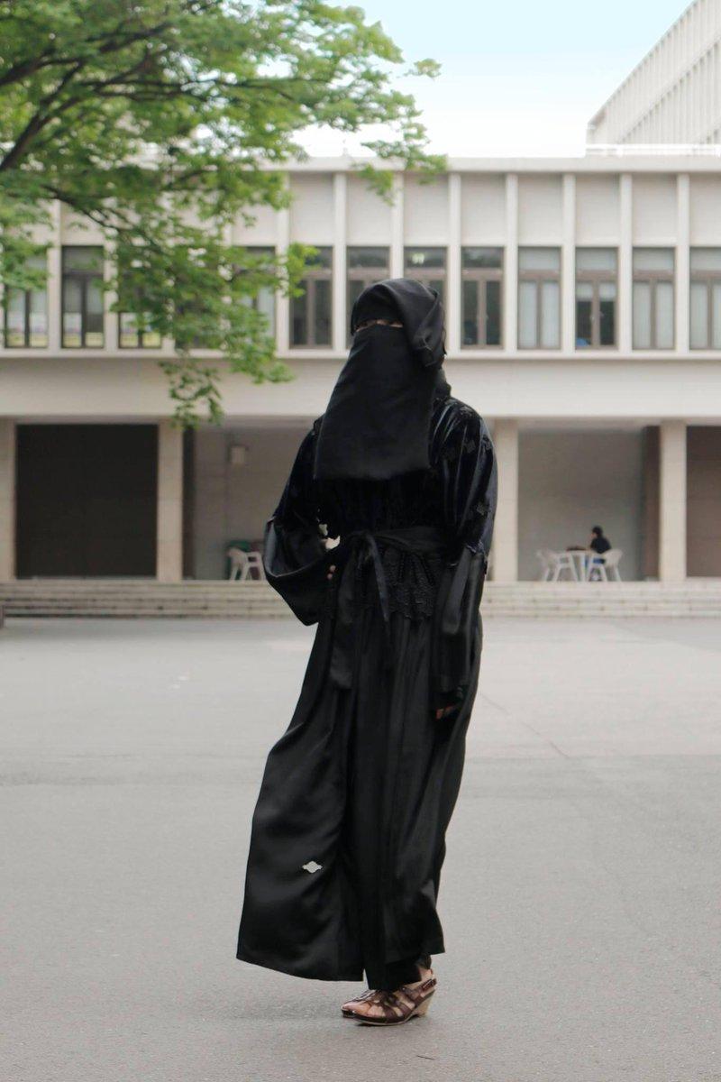 〜Global Humans of Waseda掲載〜 今回の留学経験者は、カタール大学に留学されたA.M.さん。西洋ではなく、イスラム圏から見た世界とは…?詳しくはFBで、ご確認ください!http://t.co/QChlGVFY2d http://t.co/BHjN0f9uxO