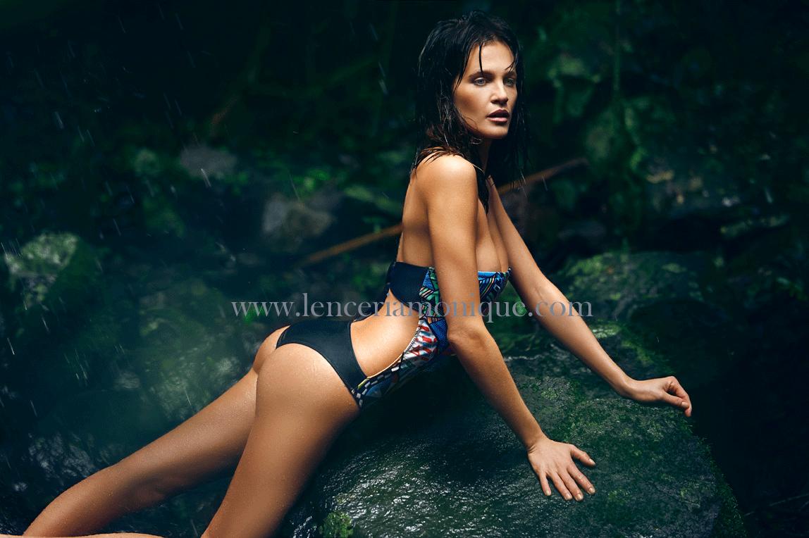 nude Hacked Judi West (41 pictures) Feet, iCloud, braless