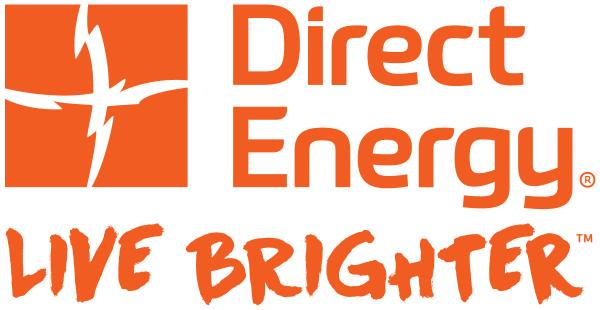 Need a new energy company? Try @DirectEnergy 4 great rewards https://t.co/KbBv1Rvjgh  #Ad #LiveBrighter #DirectEnergy http://t.co/0XtAlwwV18