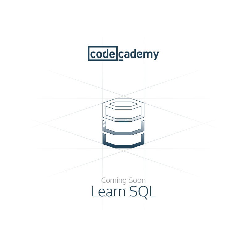 Are there any sites like Codecademy to learn sql? : SQL