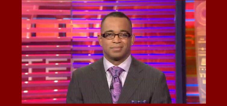 Longtime @espn anchor Stuart Scott posthumously inducted into #NABJ Hall of Fame. http://t.co/9BEjyvm5DM #NABJ40 http://t.co/OGA3ow4Jer