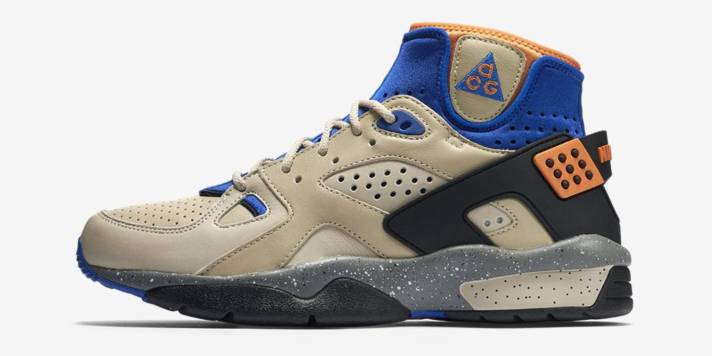 8fb66196d2e3 exceptional comfort and durability shop the nike air acg mowabb og now