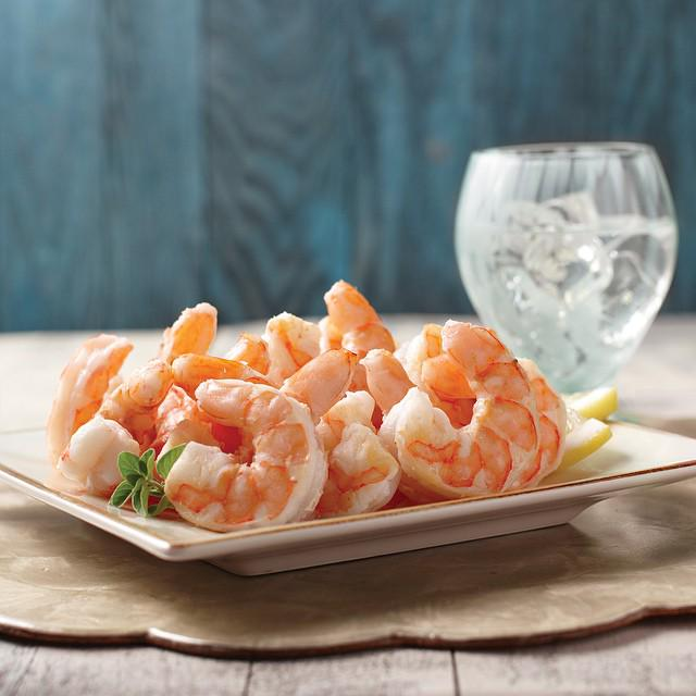 What's your favorite #seafood to #grill? RT & answer the ? for a chance to win #shrimp! http://t.co/5WVBNZiFMD http://t.co/mSrIsxa873