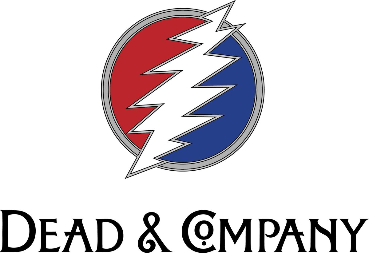 dead and company tour to extend legacy of grateful dead vivid seats. Black Bedroom Furniture Sets. Home Design Ideas