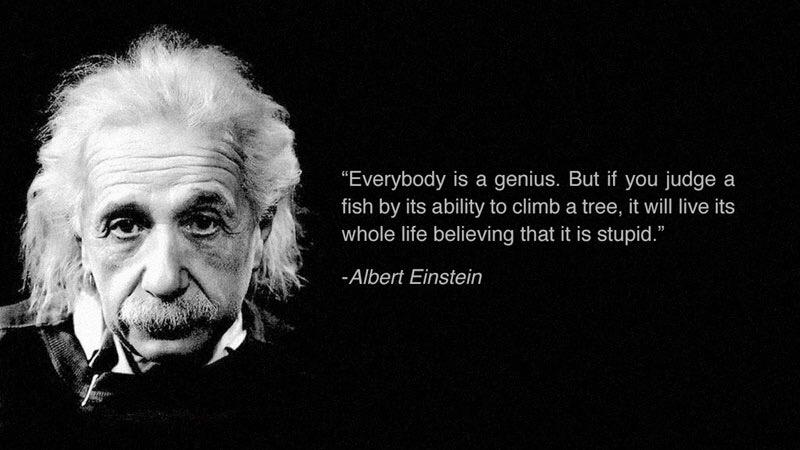 "Pamela Uddin on Twitter: ""#Einstein wasn't able to tie his shoes. #dyspraxia and #dyslexia often lap over. #awareness #axschat #ddchat http://t.co/0378HLQuRw"""
