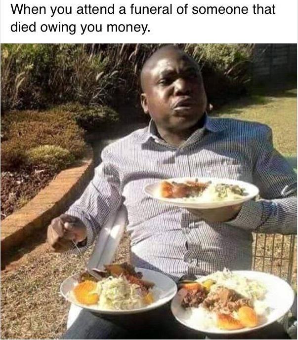 Bon Appetit! #AfricanComedy #AfricanHumor #lol #funny @laughtoncharles @KofiAshon http://t.co/rPICXC9z3w