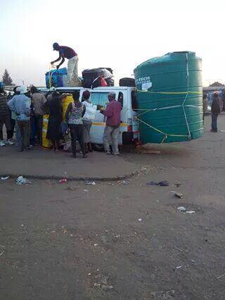Heavy-Duty Transportation #AfricanComedy #AfricanHumor #lol #funny @laughtoncharles @KofiAshon @Aalloo_Comedian http://t.co/CbJwpFu3rk