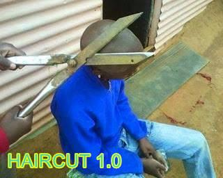 Our HAIRCUT techniques keep upgrading #AfricanComedy #AfricanHumor #lol #funny @laughtoncharles @Aalloo_Comedian http://t.co/x90O30t9S5