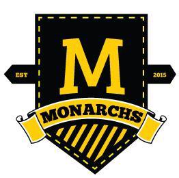 MONARCHS WIN!!! 13 - 3 over the Tigers. #GoodInEnglewood http://t.co/zQu95Qtupx