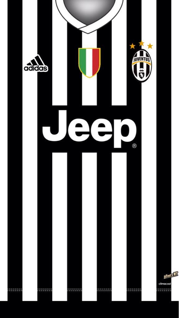 Download 88 Wallpaper Android Juventus Gambar Paling Keren