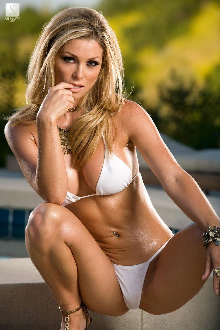 Mujeres M 225 S Bellas On Twitter Quot Heather Vandeven Http T