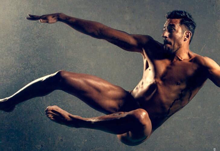 5 desnudos completos que podrs ver en las series de