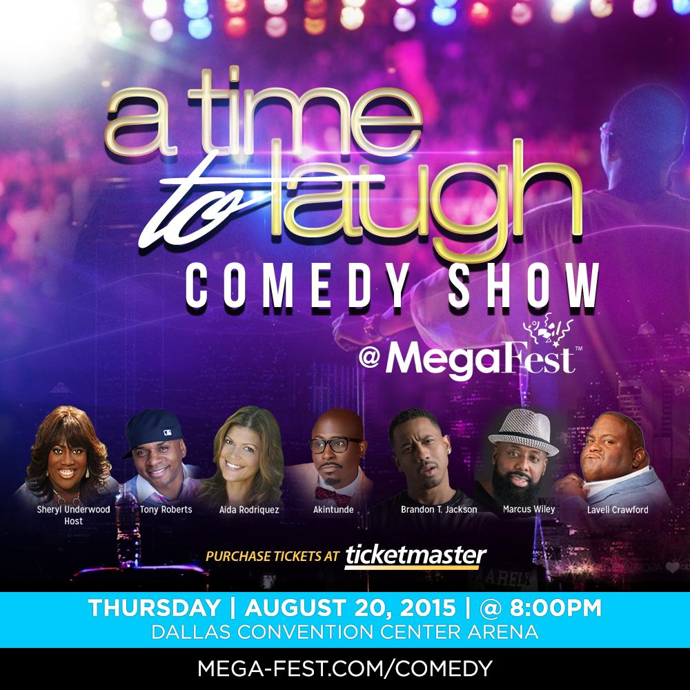 OH BOY, IT'S GETTING CLOSE TO THAT TIME! @MarcusDWiley @Lavellthacomic @sherylunderwood @FunnyAida @brandontjackson http://t.co/kbwAgnYFuA