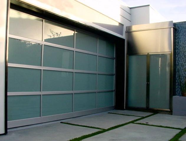 Anytime Garage Doors Anytimesantamon Twitter