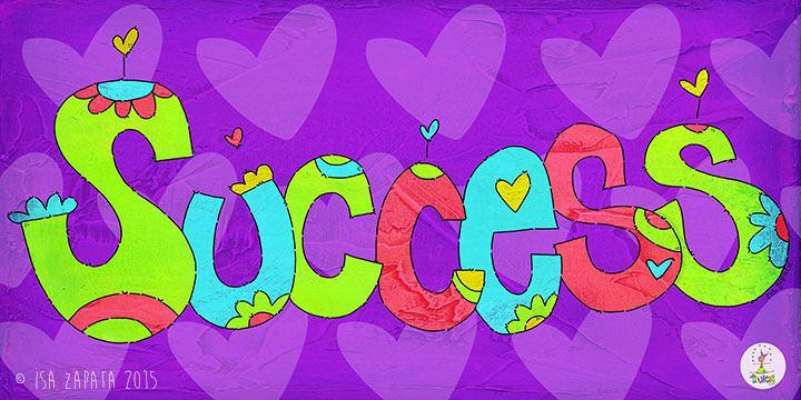 Sometimes bringing out your inner best is the secret to #Success. Art ~@isazapata    #JoyTrain #SuccessTRAIN #Joy #Success #Quote  #GoldenHearts #IAM  #MondayMorning #MondayMotivation #MotivationMonday #MondayThoughts #MondayMood #makeyourownlane #spdc