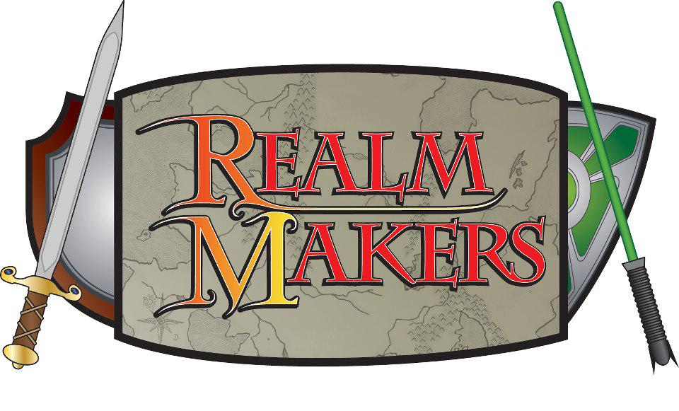 Thumbnail for #RealmMakers2015 Thursday