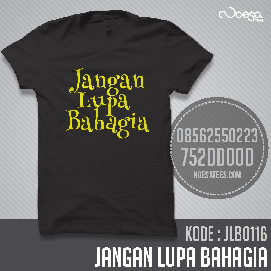 Kaos Distro Nkri Negara Kesatuan Republik Indonesia T Shirt Black Source · Noesa Tees NoesaTees Twitter