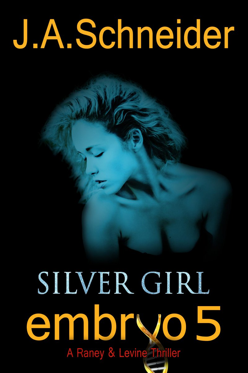"""""""Her #thriller writing style is amazing."""" http://t.co/waFt8sZwt7  UK> http://t.co/qZXrjddMtq  #AmWriting #writing http://t.co/LbNdTcdZHU"""