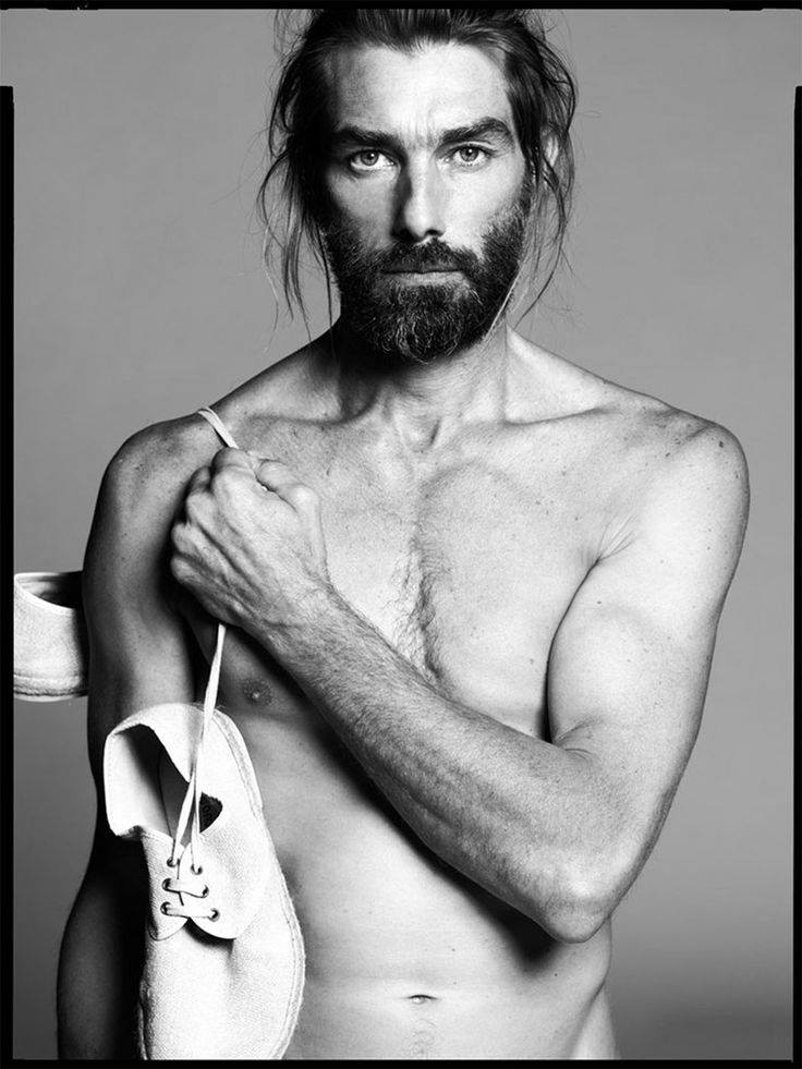 Patrick Petitjean http://beardmodel.tumblr.com/tagged/patrick-petitjean…pic.twitter.com/h7gIcuu19f