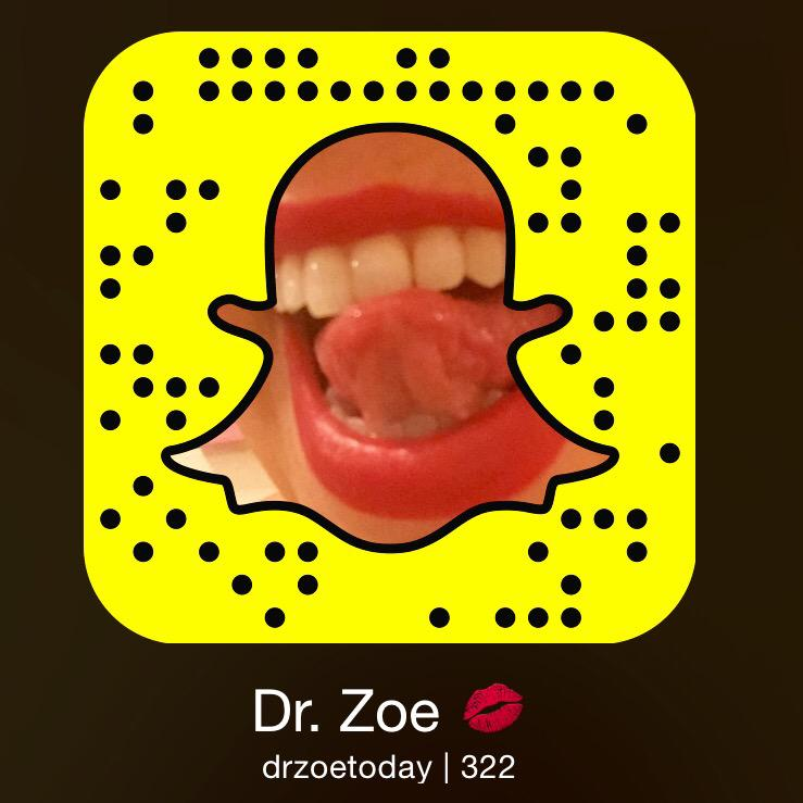 Sex snap chat