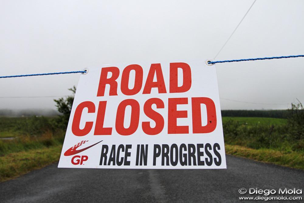 [Road Racing] Ulster GP 2015 CLt0u0oXAAA6dIX