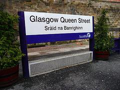 Big social problem in Scotland used to be lost Gaelic speakers begging to know where they were. We have SO sorted it. http://t.co/8fBxf8sKtG