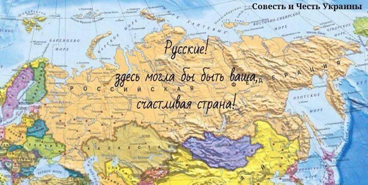 Боевики обстреляли блокпосты в Марьинке и Красногоровке: ранены двое украинских военнослужащих, - ДонОГА - Цензор.НЕТ 3674